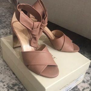Marion Park Leah Strappy sandals